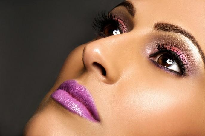 Makeup deals online
